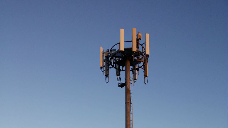 140604_Morrinsville cell site_768x432.jpg