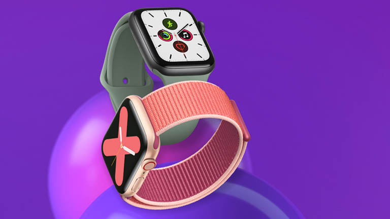 Apple Watch 5_768 x 432.jpg