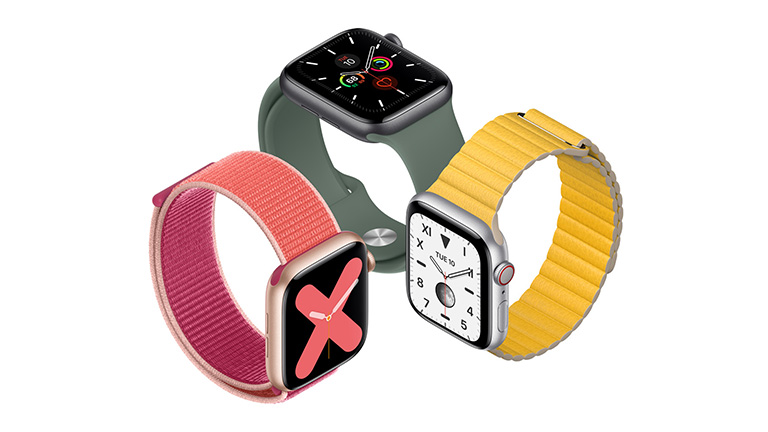 Apple-Watch-Series-5_768x432.jpg