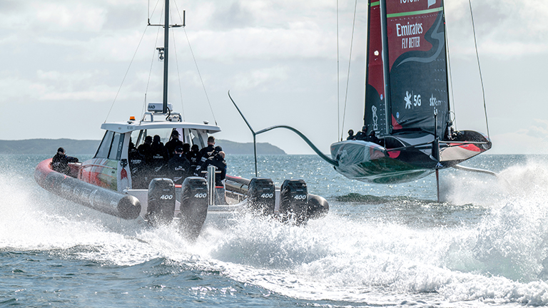 Emirates Team NZ_768x432.jpg