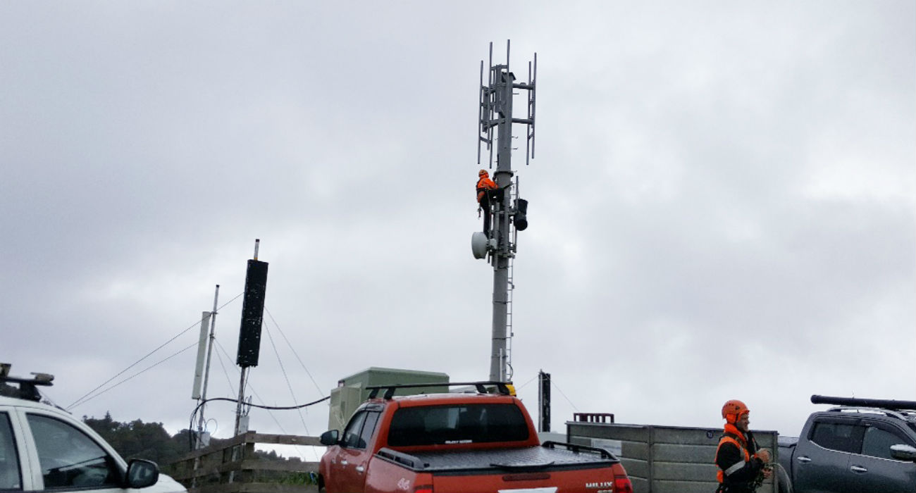 Kaeo-Cell-Site768x432.jpg