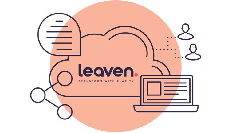 Leaven Large Illustration.jpg