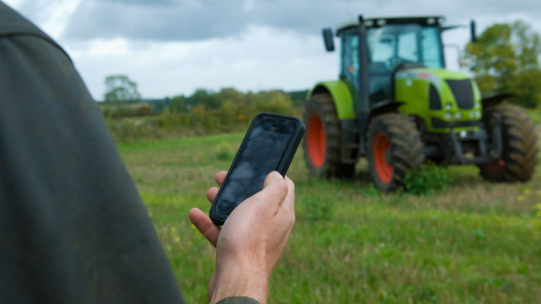 Tractor Phone_Large.jpg